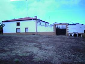 ALCUESCAR CASA2