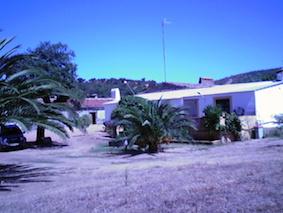 CARMONITA CASA 3