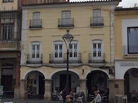 Mérida 2