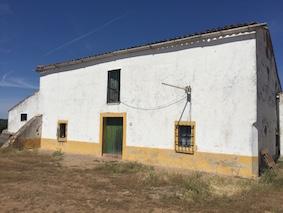 SIERRA PALACIOS 9