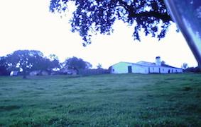 Trujillo casa